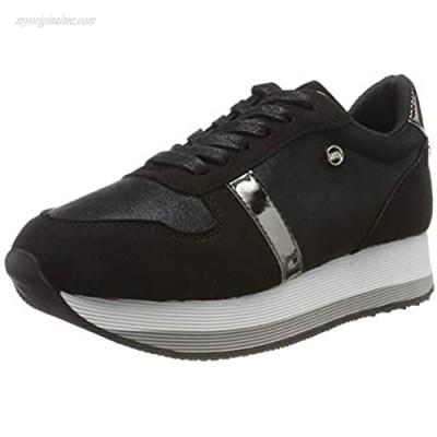 Beppi Women's 2166600 Fitness Shoes