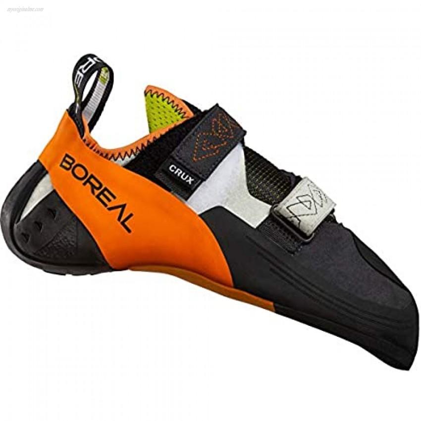 Boreal Men's 11555 Track Shoe