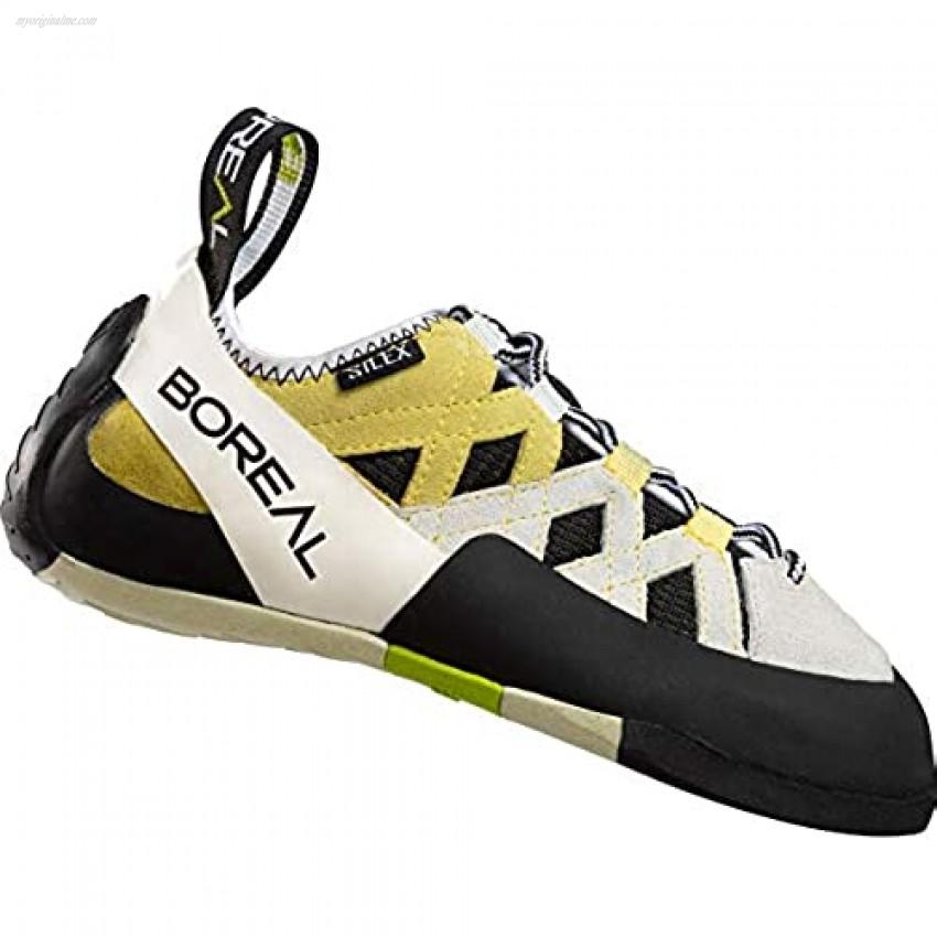 Boreal Women's Top Track Shoe