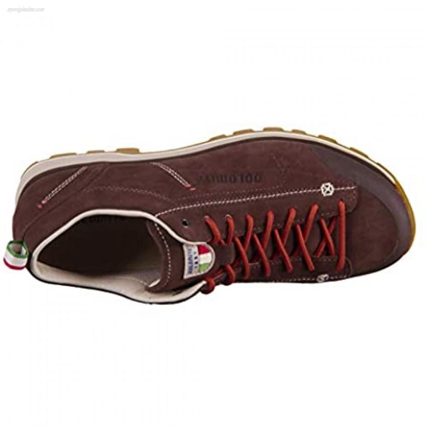Dolomite Unisex-Adult Training Shoes