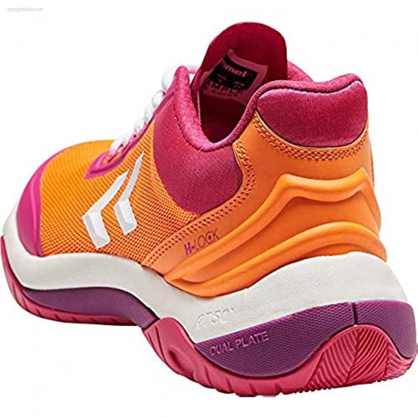 Hummel Women's Fitness Multisport Indoor Shoes