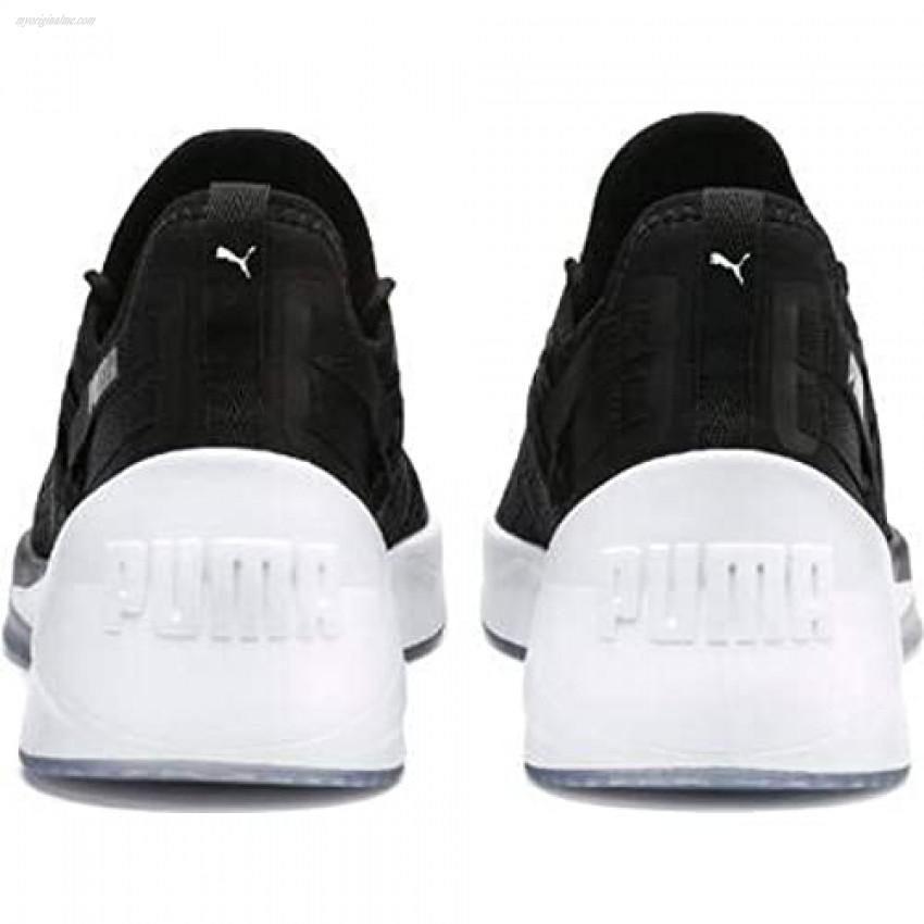 PUMA Women's Fitness Shoes