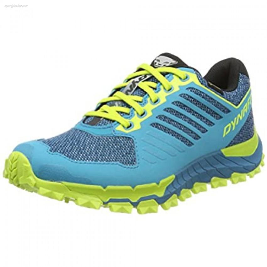 Salewa Women's Trailbreaker W GTX Fitness Shoes os