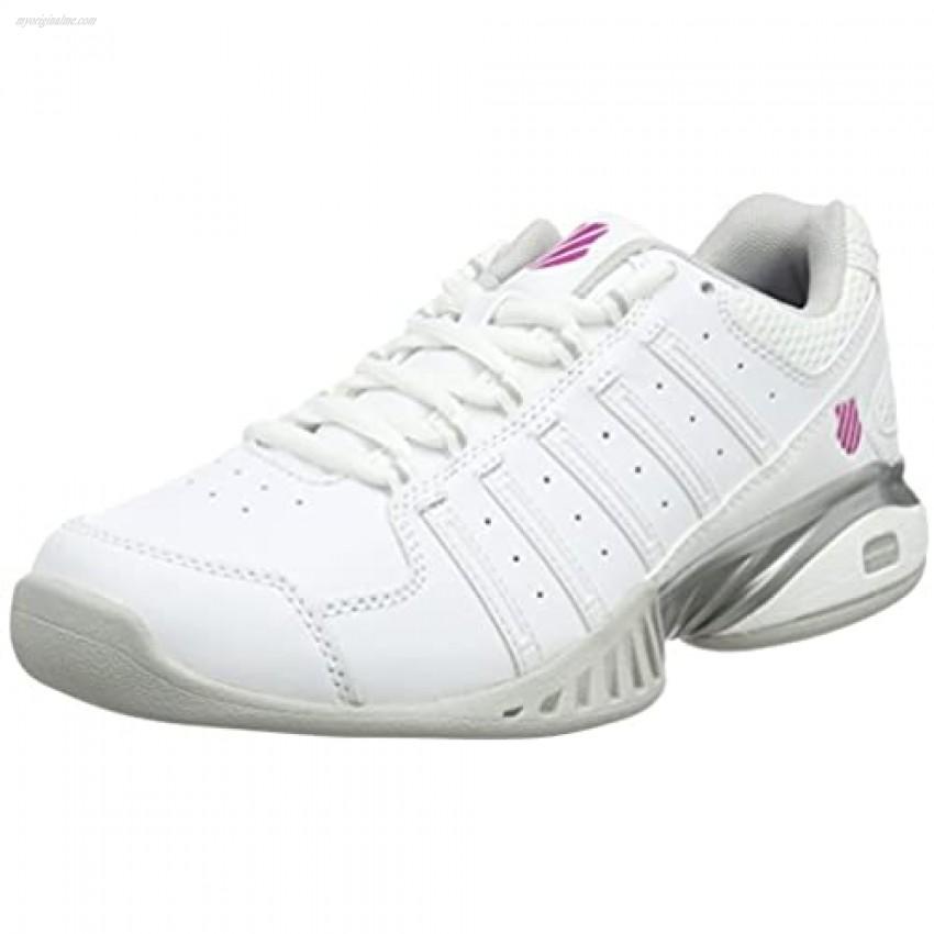 K-Swiss Performance Women's Tennis Shoes OS