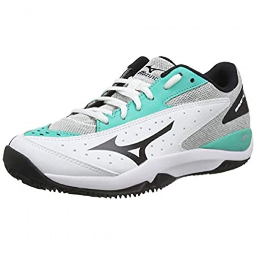 Mizuno Women's Tennis Shoes
