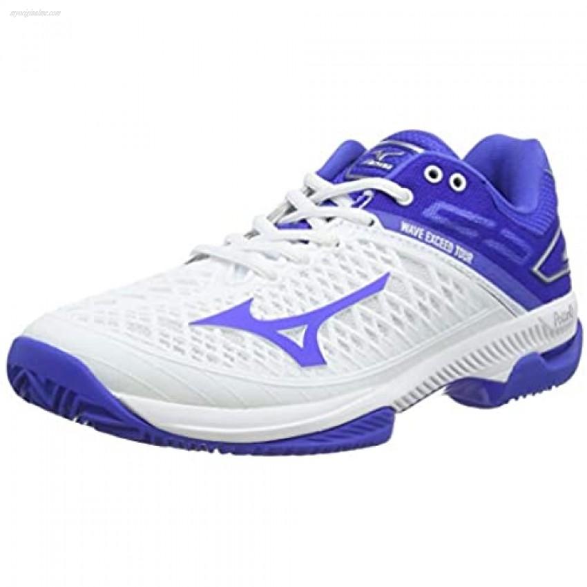 Mizuno Women's Tennis Shoes OS
