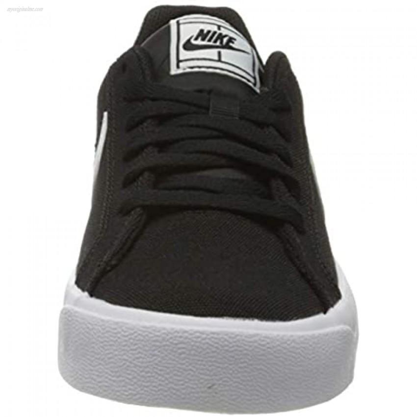 Nike Women's Tennis Shoe