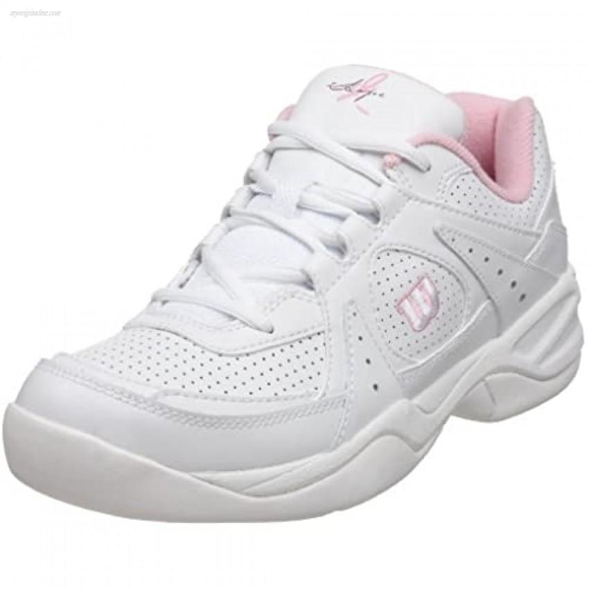 Wilson Women's Hope Tennis Shoe