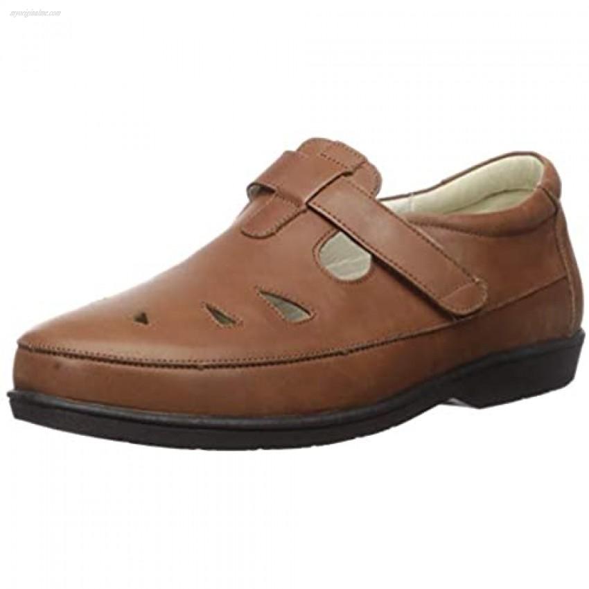 Propet Women's Ladybug Flat Loafer
