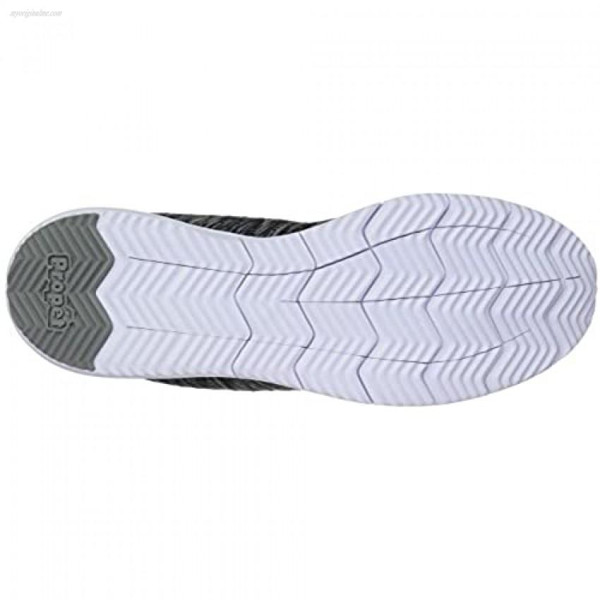 Propét Women's TravelFit Walking Shoe