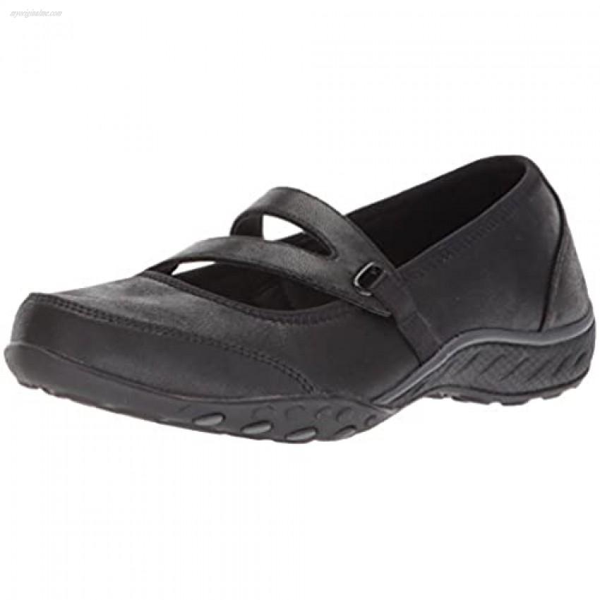 Skechers Unisex-Adult Breathe Easy Calmly Sneaker