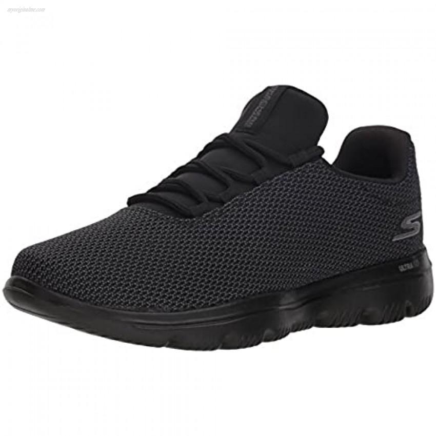Skechers Women's Go Walk Evolution Ultra-15727 Sneaker
