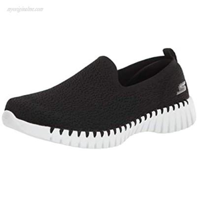 Skechers Women's Gowalk Smart-Glory Sneaker