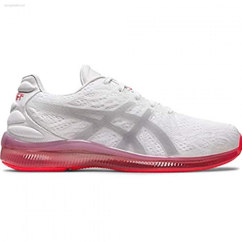ASICS Women's Gel-Quantum Infinity 2 Running Shoes