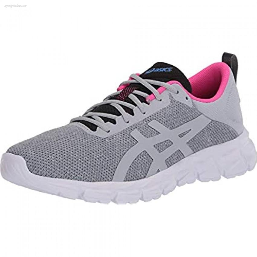 ASICS Women's Gel-Quantum Lyte Shoes
