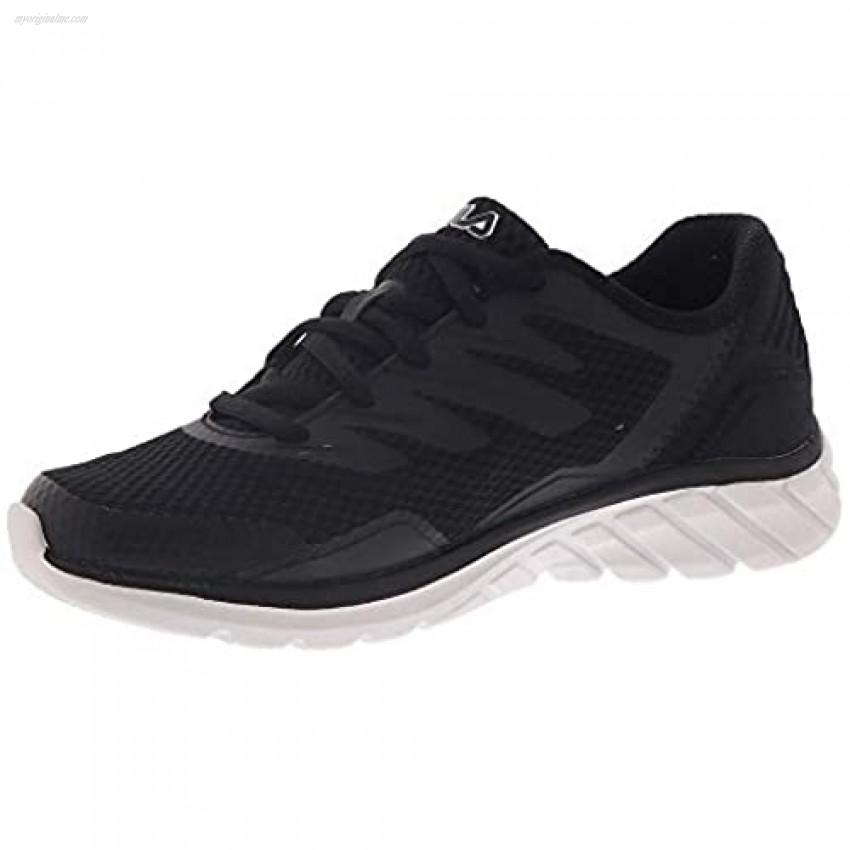 Fila Women's Memory Countdown 9 Shoes