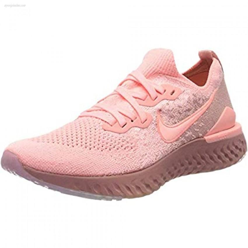 Nike womens Bq8927-600