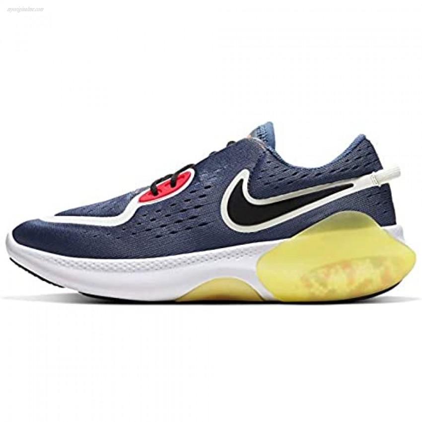 Nike Womens Joyride Dual Run Womens Casual Running Shoes Cd4363-400
