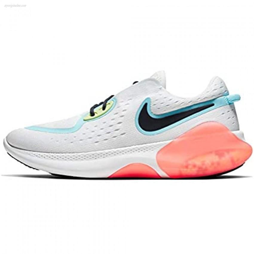Nike Womens Joyride Dual Run Womens Cd4363-102 Size 5