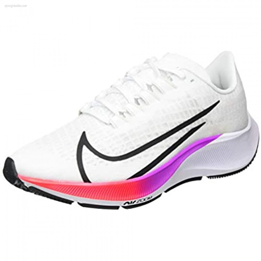 Nike womens Race
