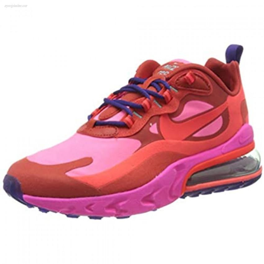 Nike Women's Running Shoe