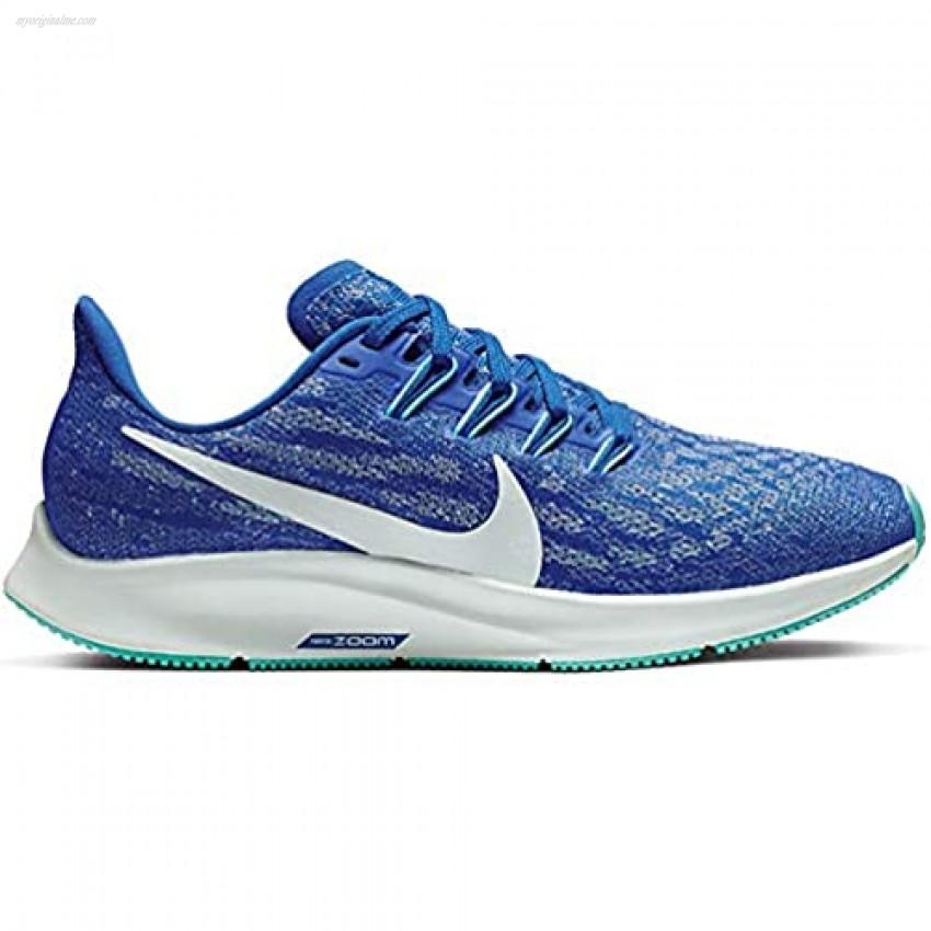 Nike Women's Tennis Air Zoom Pegasus 36