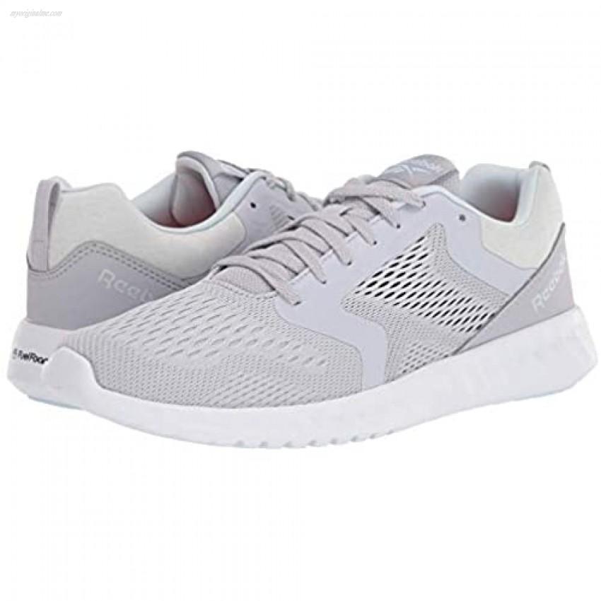 Reebok Women's Sublite Prime Running Shoe