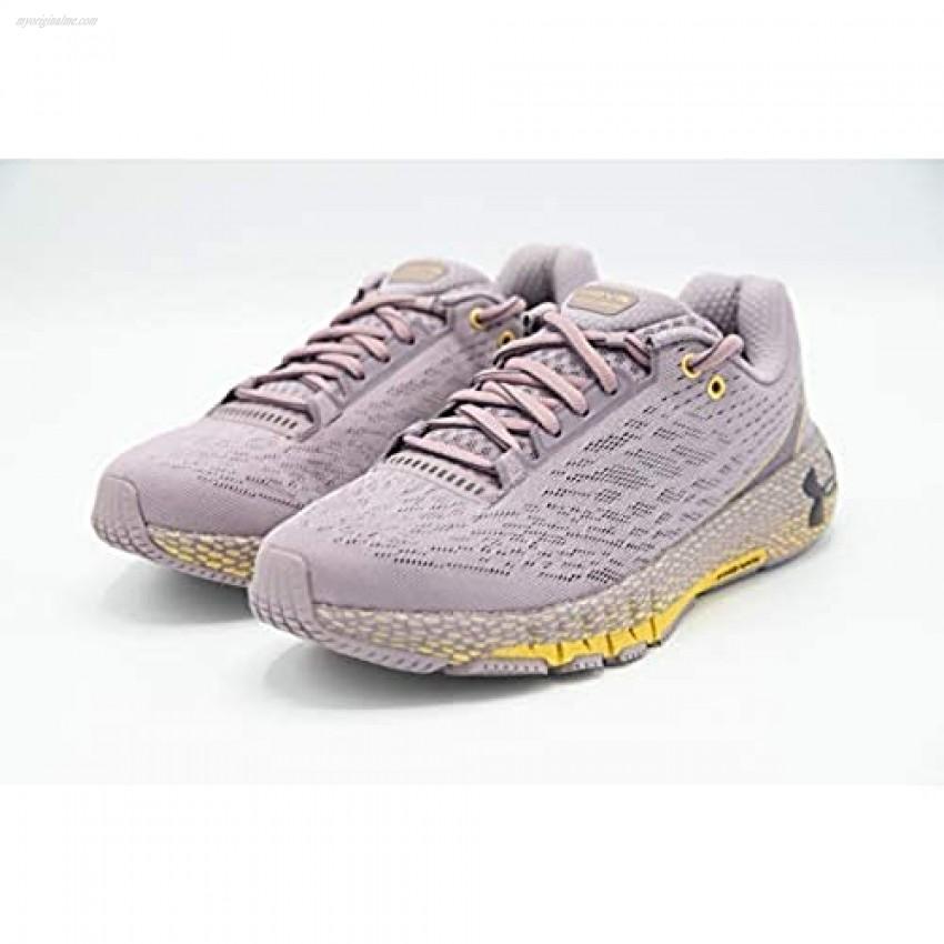 Under Armour HOVR Machina Women's Running Shoes - 7 - Purple