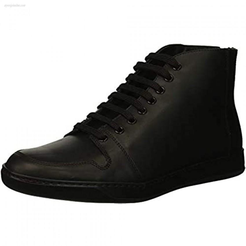 Bugatchi Men's Sneaker