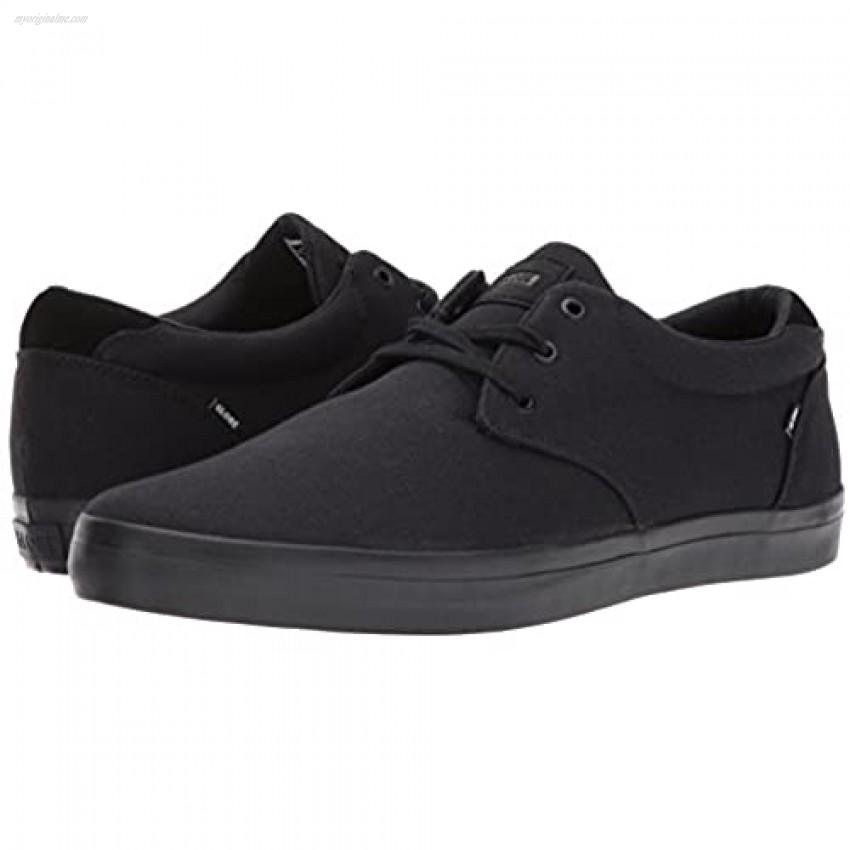 Globe Men's Willow Skate Shoe 9.5 UK