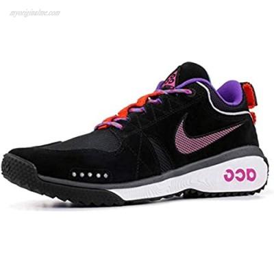 Nike Men's ACG Dog Mountain Trail Running Shoes