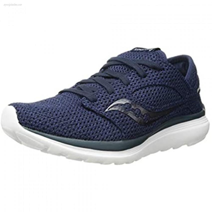 Saucony Unisex-Adult Men's Kineta Relay Running Shoe