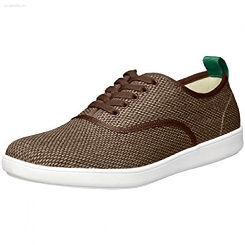 Steve Madden Men's Fauster Sneaker