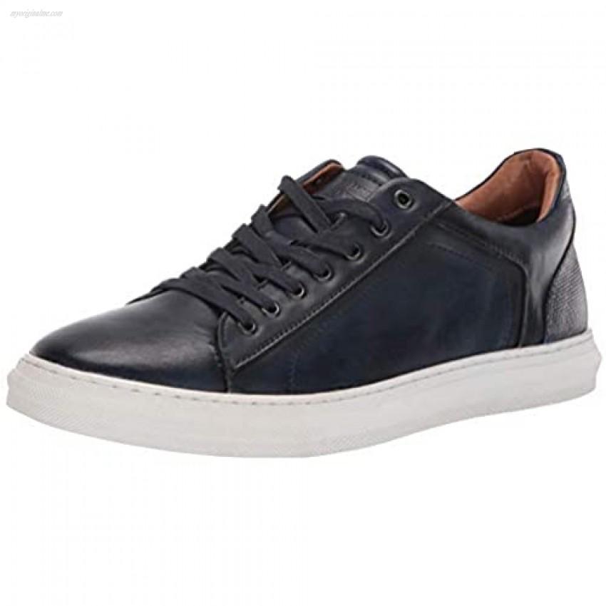 Steve Madden Men's Showtyme Sneaker