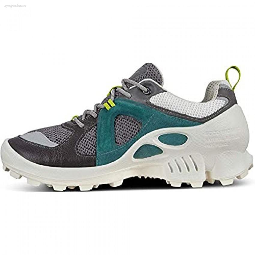 ECCO Men's Biom C Trail Hiking Shoe