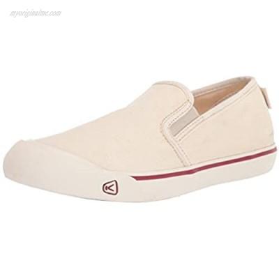 KEEN mens Coronado Iii Slip on Hiking Shoe Classic 11.5 US