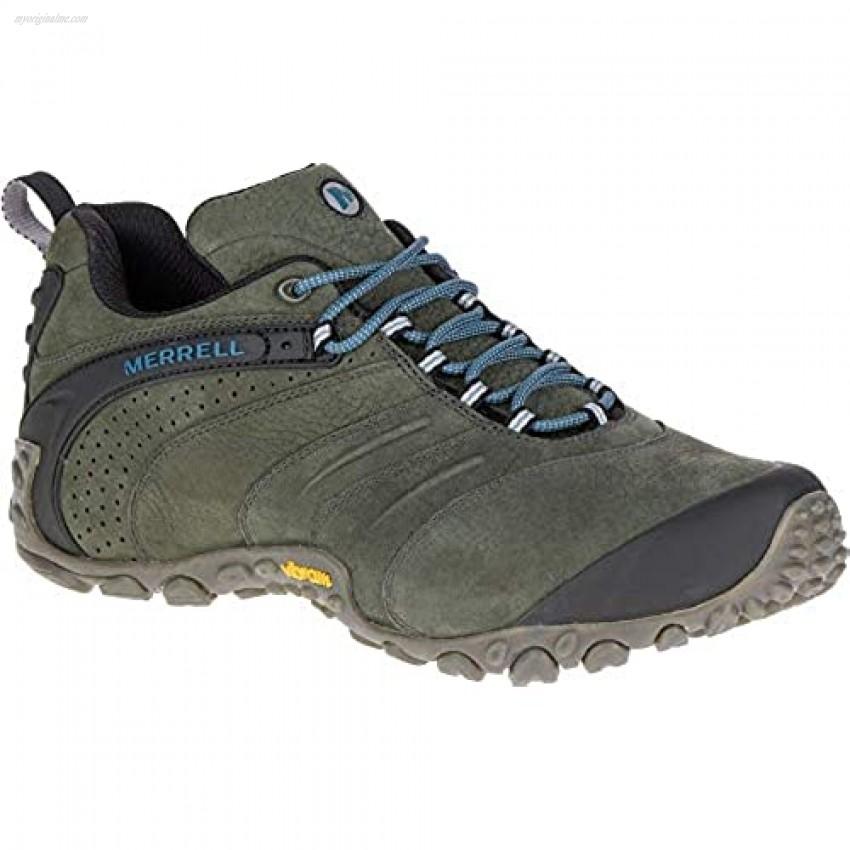 Merrell Chameleon II LTR Men's Shoes