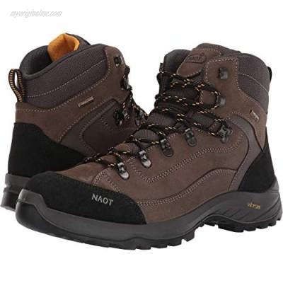 NAOT Mens Hiker