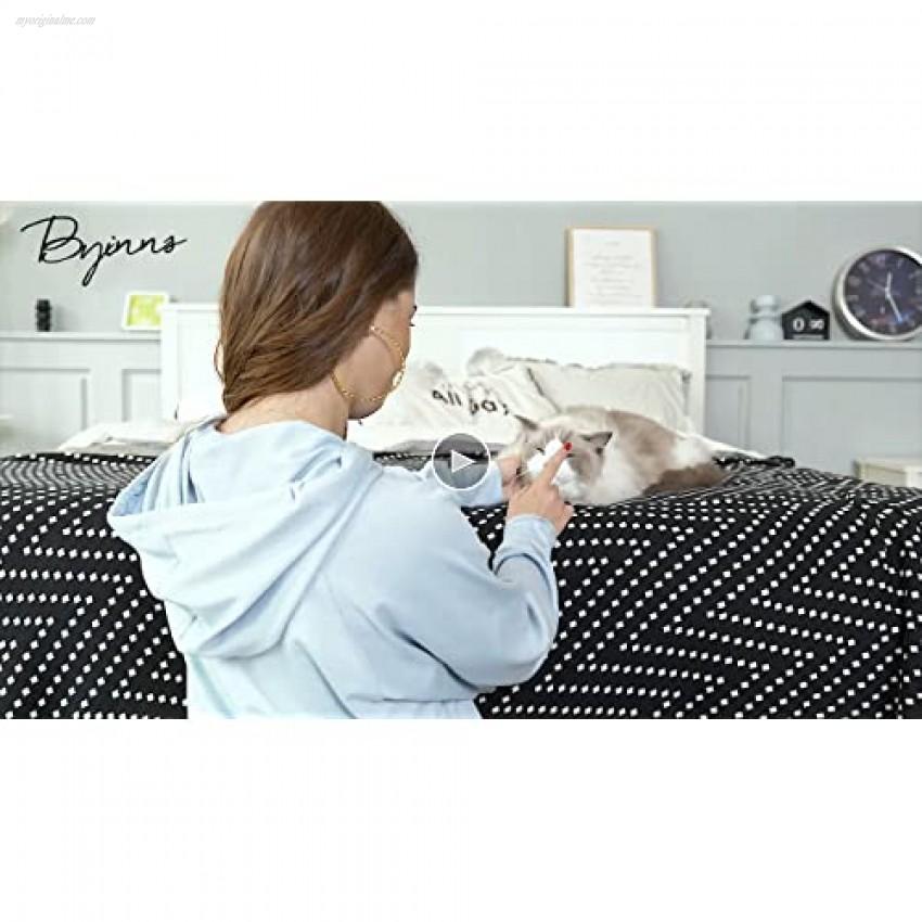 Women's 2 Pieces Pajama Set Hoodie Shorts Sweatsuit Set Pullover Tracksuit PJ Set