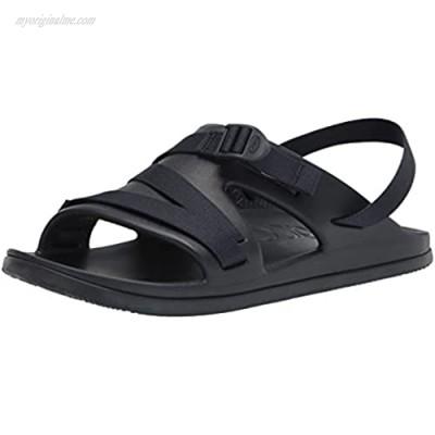 Chaco Men's Chillos Sport Sandal