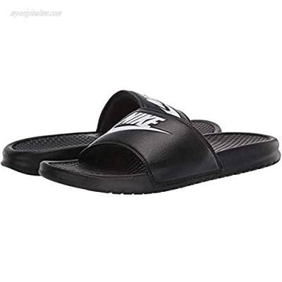 Nike mens Slider