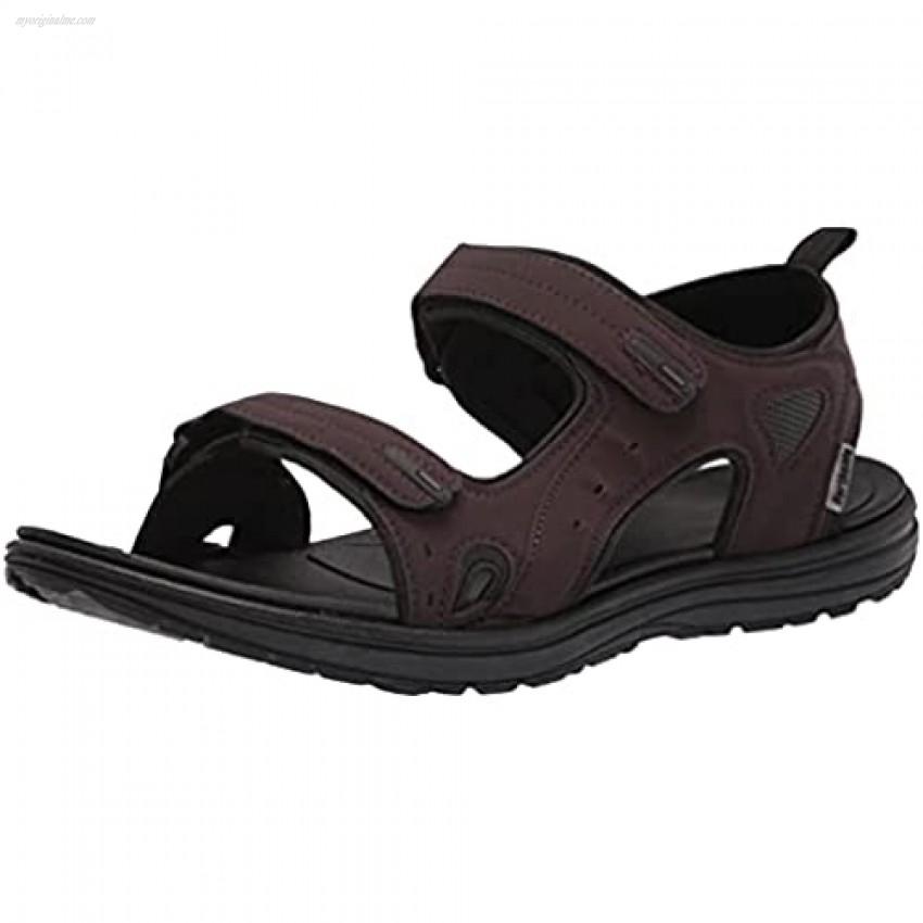 Northside Men's Sandal
