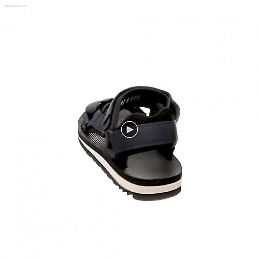 Teva Men's Ankle-Strap M Universal Trail