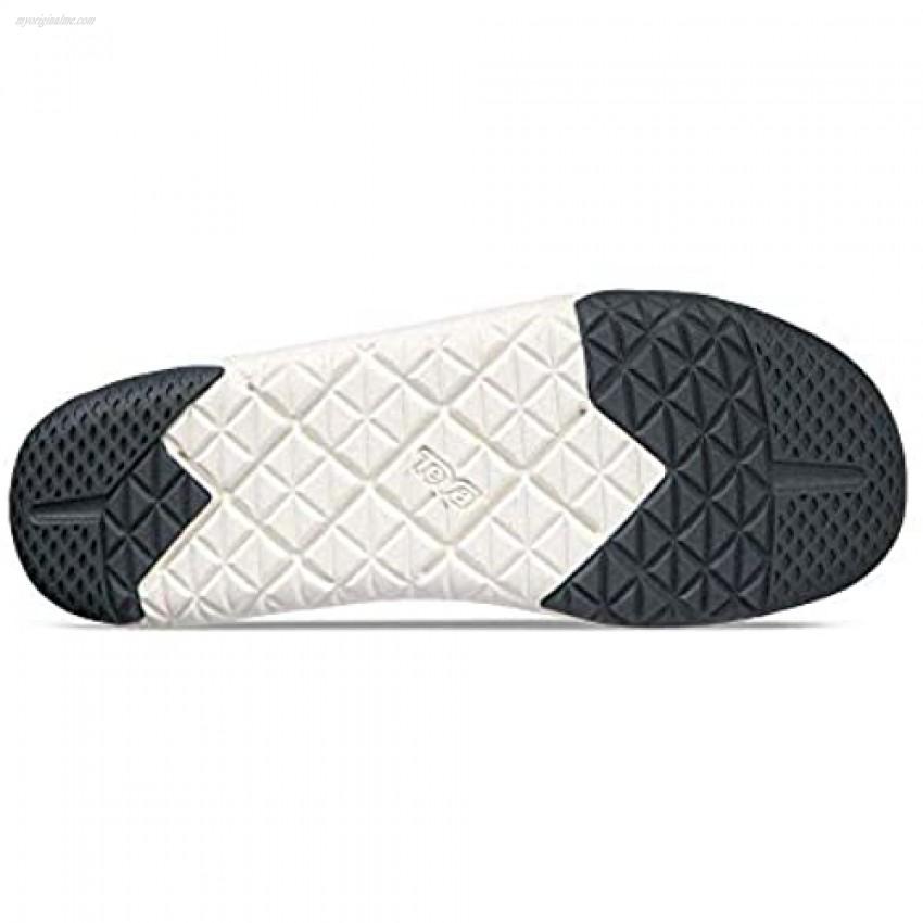 Teva Terra-Float Travel Knit Sandal - Men's Hiking Navy