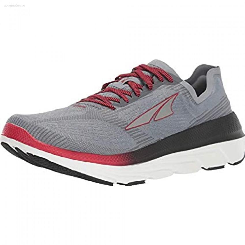 ALTRA Men's ALM1938F Duo 1.5 Road Running Shoe