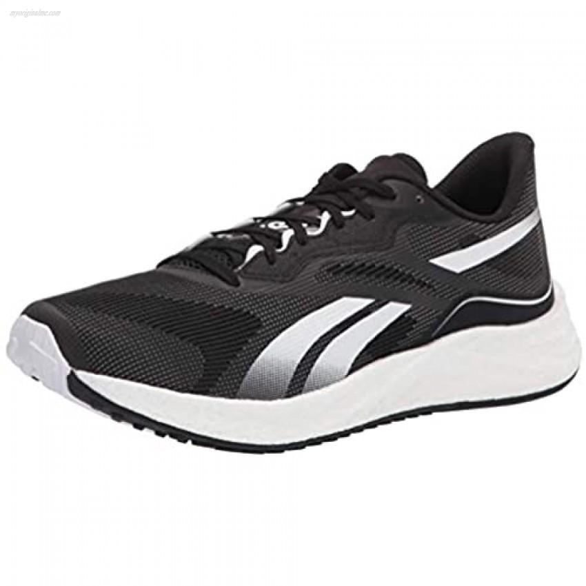 Reebok Men's Floatride Energy 3.0 Running Shoe