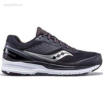 Saucony Men's Echelon 8 Running Shoe
