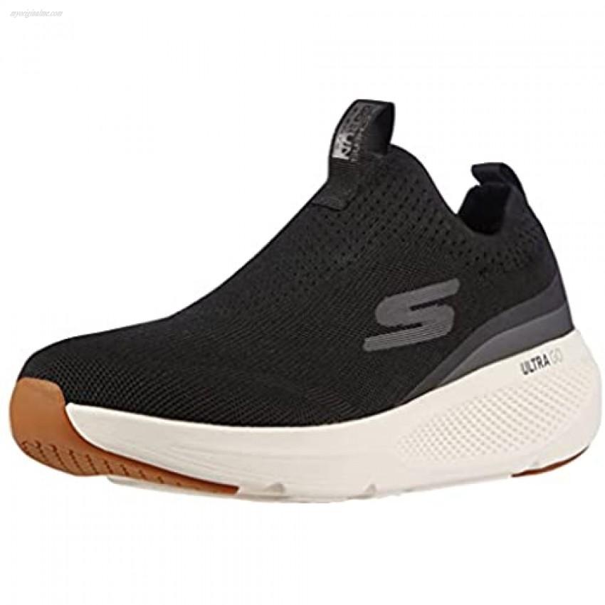 Skechers Men's GOrun Elevate-Slip on Performance Athletic Running & Walking Shoe Running
