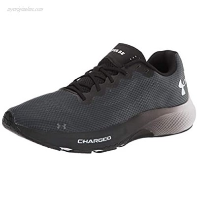 Under Armour Men's Charged Pulse Running Shoe