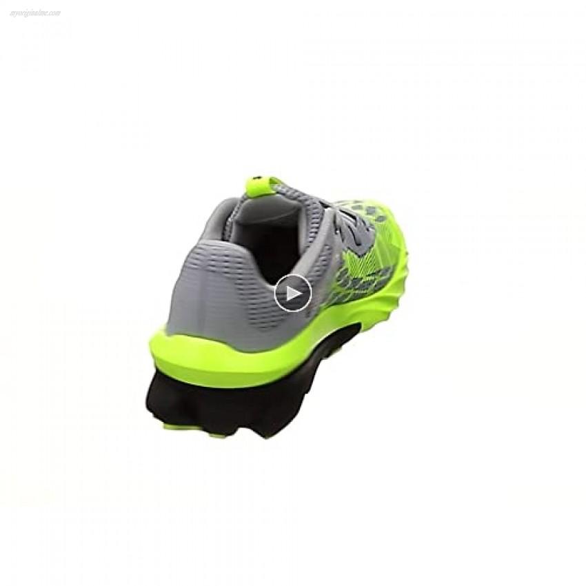 Under Armour Men's Grade School Scramjet 3 Running Shoe